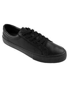 Sneaker handgrade black