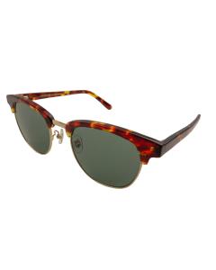 Sunglasses browline