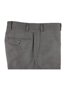 """Left to right:  <a href=""""flannel-medium-blue-trousers.html"""">flannel medium blue</a>,  <a href=""""charcoal-trousers.html"""">charcoal</a>,  <a href=""""flannel-beige-trousers.html"""">flannel beige</a>,  grey barleycorn"""