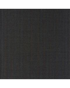 Grey stripe orange 12mm shadowstripe white