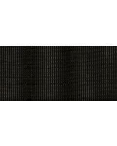 Black stripe white 1mm