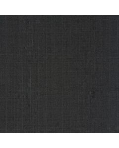 Grey pinstripe white 9mm