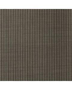 Light brown stripe white