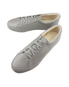 Sneaker benchgrade grey