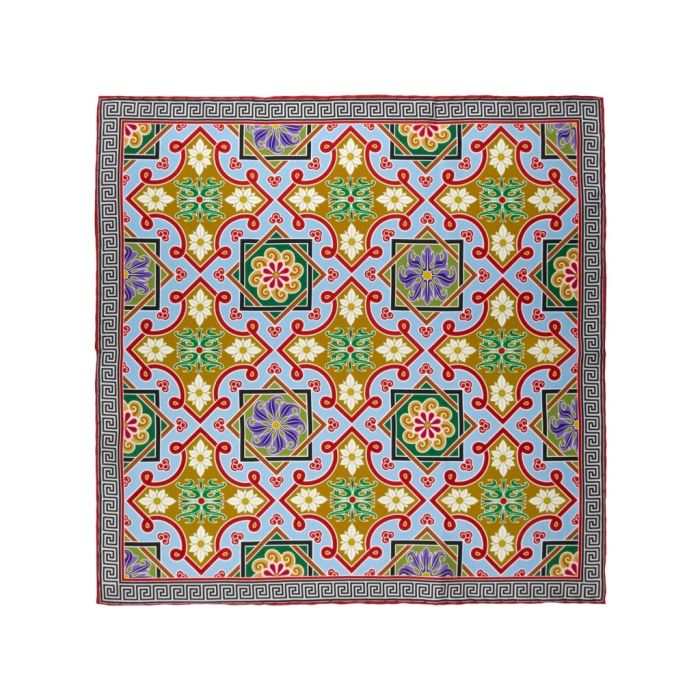Qianlong carpet