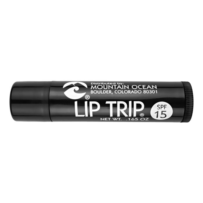 Lip Trip lip balm