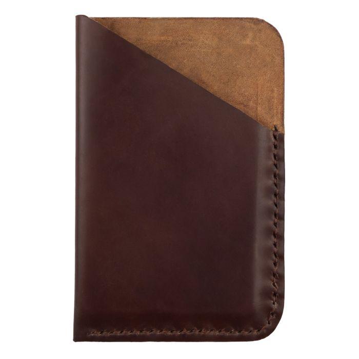 Cardholder wallet