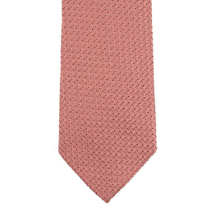 Grenadine pink