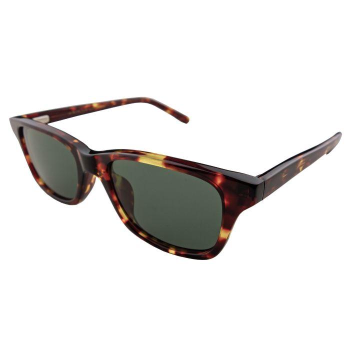 Sunglasses Knox
