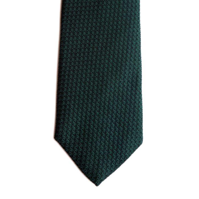 Grenadine green