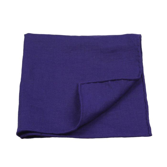 Linen violet
