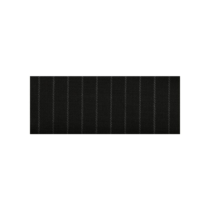 Black stripe white 9mm