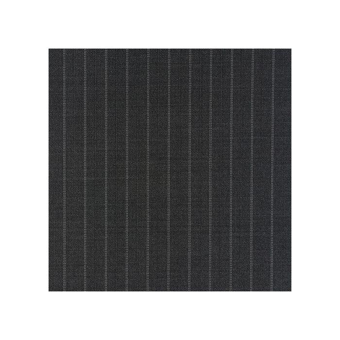 Grey stripe white 10mm