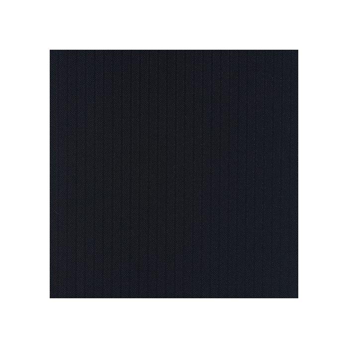 Navy self-stripe 4mm