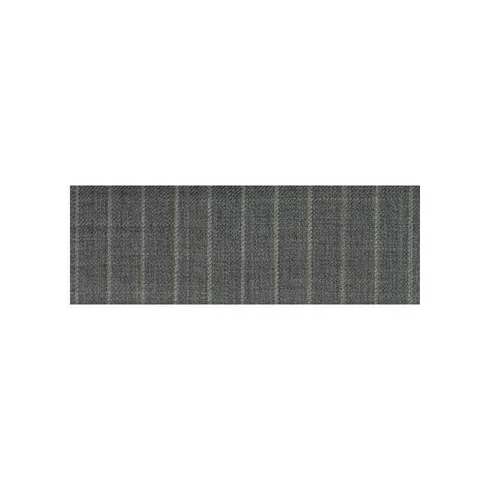 Grey stripe white 9mm