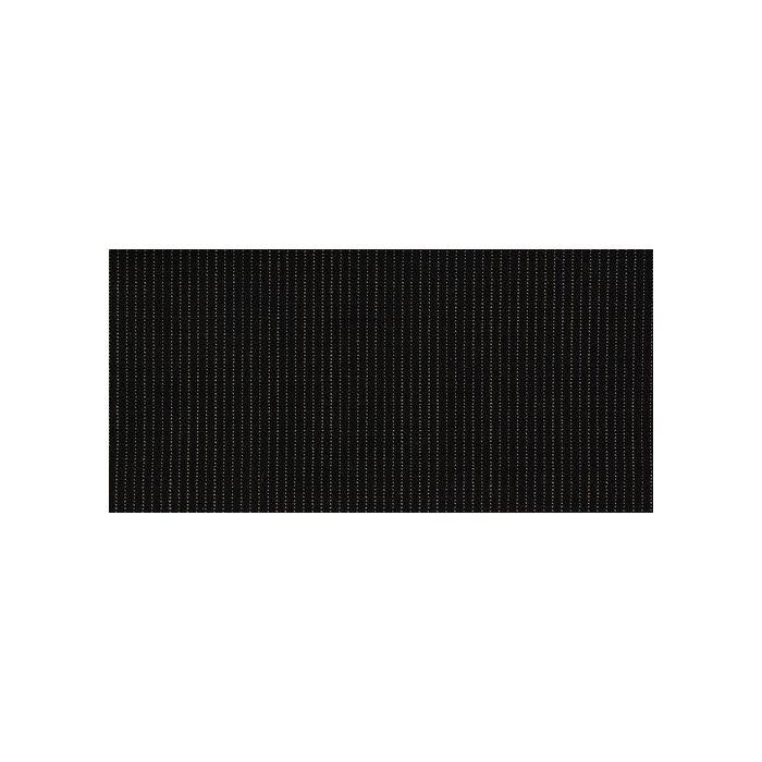 Navy stripe white 1mm