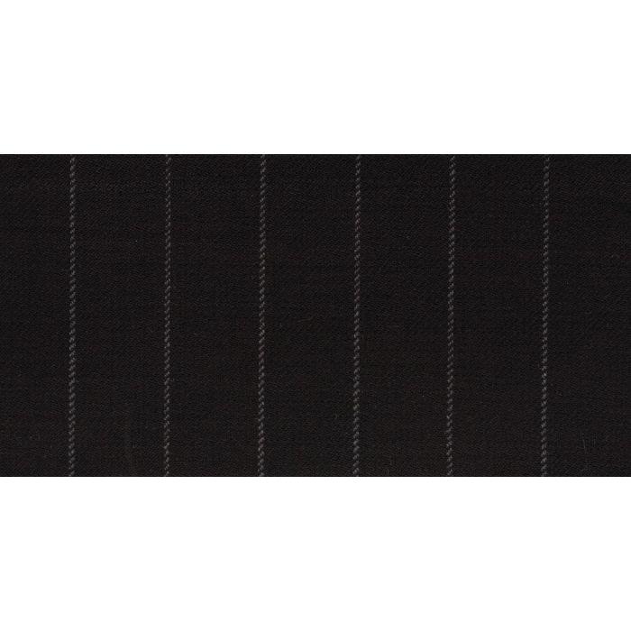 Brown stripe white 14mm