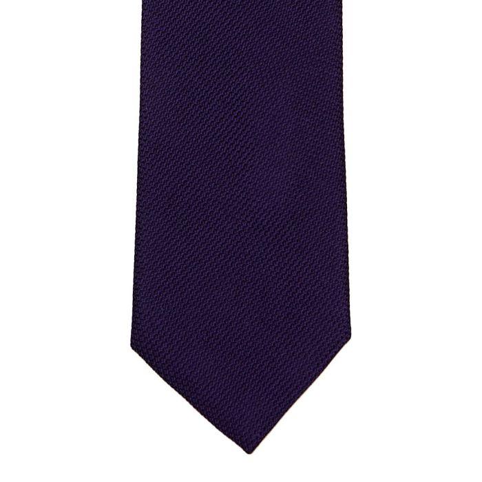 Grenadine purple
