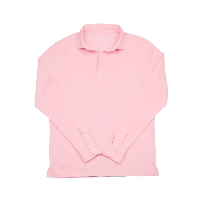 Rugby pink