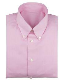 OCBD pink