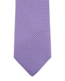 Grenadine lavender