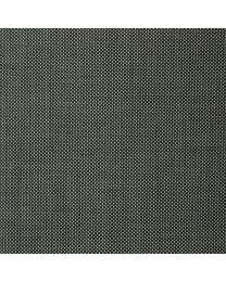 Grey birdseye