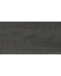 Grey twill