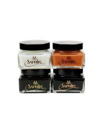Saphir Creme 1925 cream