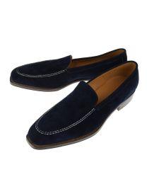Benchgrade Venetian loafer