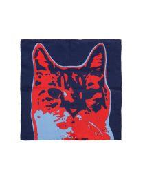Cat navy