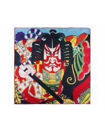 Kabuki Soga Goro
