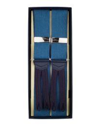 Suspenders dugdale